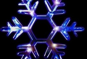 How to Write a Novel Using the Snowflake Method | eHow.com | Scriveners' Trappings | Scoop.it