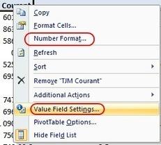 Analysis Services - Support du format monétaire dans Excel   Social Media   Scoop.it