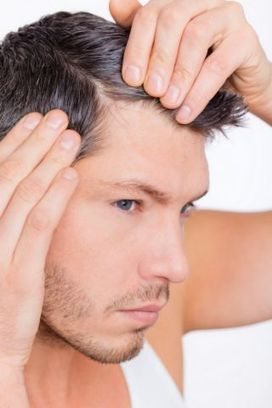 Hair and Scalp Issues: What Your Hair Tells You about Your Health | Aesthetic Clinic Singapore | Scoop.it
