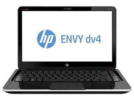 HP ENVY dv4-5211nr Review | Laptop Reviews | Scoop.it