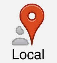 Local Search Geeks Speak - All the Google Local Changes - Video | Google + Local | Scoop.it