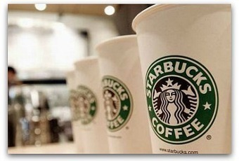 How Starbucks created an intranet employees love | O_Berard | Scoop.it