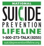 September: National Suicide Prevention Week | Together For Resilient Youth: Health Observance Calendar | Scoop.it