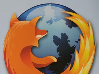 Mozilla rallies for opposition against secret Internet treaty — RT | Littlebytesnews Current Events | Scoop.it