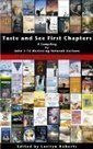eBooks Taste and See, A Sampling of First Chapters by John 316 Marketing Network Autho | Classified Websites In Pakistan | Scoop.it