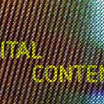 Los españoles gastan 195 millones de euros en contenidos digitales | The digital tipping point | Scoop.it