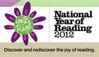 Year of Wonders « From Hook to Book | Year of Wonders Geraldine Brooks | Scoop.it