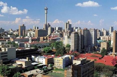 Holiday in Johannesburg, South Africa   Top Holiday Destinations in the World   Scoop.it