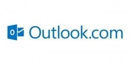 La migración de Hotmail a Outlook comenzará mañana   Vale la pena Ver o Leer.   Scoop.it