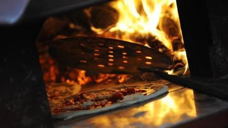 Italy offers Neapolitan pizza for UNESCO heritage menu | Digital Collaboration and the 21st C. | Scoop.it