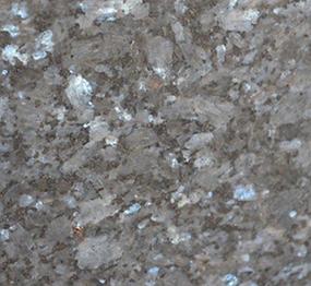 Blue Pearl - Regatta Granites India | New Imperial Red granite wholesale distributors in India | Scoop.it
