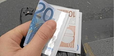 Les banques françaises vont recevoir 30 milliards d'euros issus des livrets réglementés | STRATEGIE GESTION PATRIMONIALE | Scoop.it