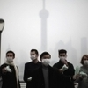 State Council announces 10 new measures to curb air pollution | China Pollution Awareness Network | Scoop.it