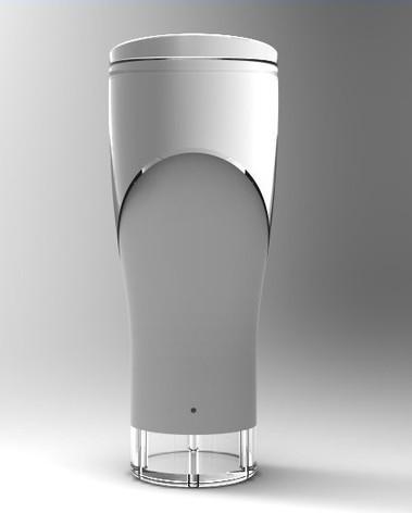 portfolio, engineering in 3 cad Heineken glass | triple-c ltd portfolio pictures | Scoop.it