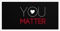 You Matter Manifesto | Positively Social | Scoop.it
