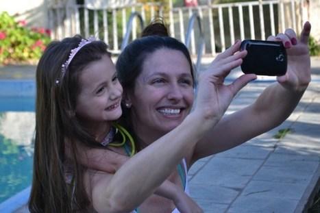 10 consejos para grabar videos con tu teléfono inteligente | Las TIC en el aula de ELE | Scoop.it