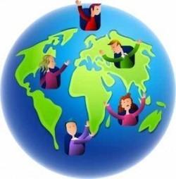 Social Networking the Kris Kringle Way | Adlandpro talking about Social-Marketing-Blogging | Scoop.it