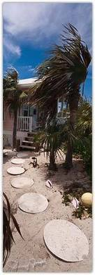 Eleuthera Vacation Rentals | Enjoy fabulous yet affordable holidays in Florida | Scoop.it
