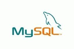 Mysql Random Kullanımı | SqlOgren | Scoop.it