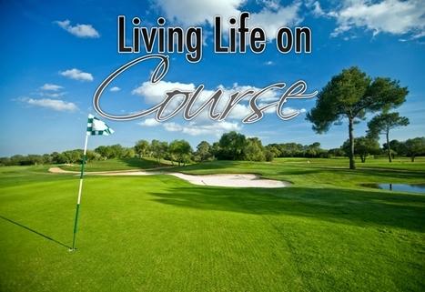Build a Healthier Golf Swing for Life - Golf Lessons Orange County California | Golf Swing Prescription | Scoop.it