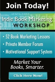 10-Step Do-It-Yourself Process for Authors to Be Own Book Publicist   The Write right   Scoop.it