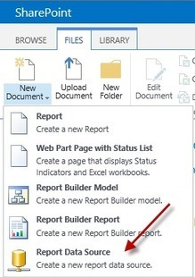 Installing Power View for Multidimensional Models   analytics and sql   Scoop.it