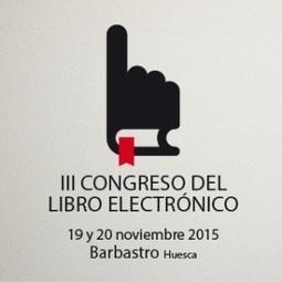 III Congreso del libro electrónico - Dosdoce.com | Educacion, ecologia y TIC | Scoop.it