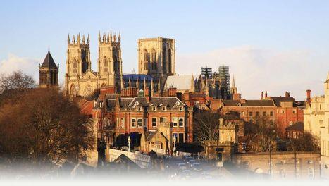 York & North Yorkshire Residential Property Market Report, April 2014 | UK Property Market | Scoop.it