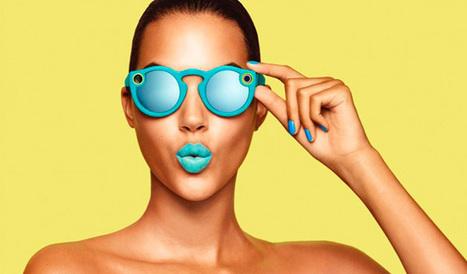 Les Youtubeuses, nouvelles égéries des marques cosmétiques par@MLLaville @teamlewis_fr | marketing digital | Scoop.it