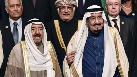 House simmers with criticism for Saudi Arabia | How will you prepare for the military draft if U.S. invades Syria right away? | Scoop.it