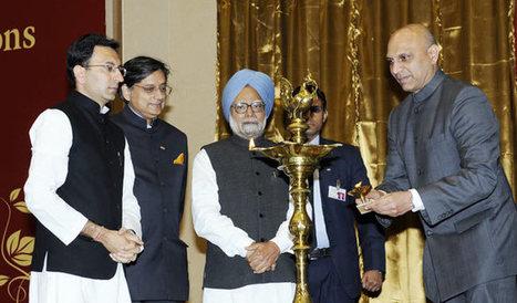 Need to address 'major concerns' in education: PM -   Photo1   India Today     Kendriya Vidyalaya News Digest   Scoop.it