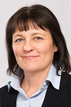 Neuvonen Heidi. Understanding brand strategy adoption by high tech SME managers | Liiketoimintaosaaminen - väitöskirjoja | Scoop.it