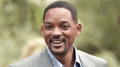 Will Smith's 'Collateral Beauty' to Open Against 'Rogue One: A Star Wars Story' | Hollywood Week | Scoop.it