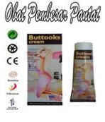Obat Pembesar Pantat Butooks Cream Usa Herbal | Celana Hernia Magnetik Dan Obat Hernia Terapi Pengobatan Hernia Tanpa Operasi | Scoop.it