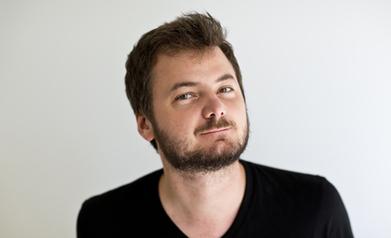 Q&A: Olivier Laurent, editor of digital magazine FLTR   Media news   Journalism.co.uk   iPhoneografie   Scoop.it