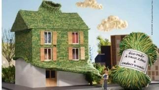 Fiche pratique : comment s'appliquent le CIDD et l'Eco-PTZ | Immobilier | Scoop.it
