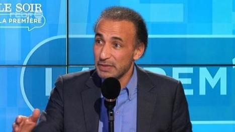 Le Grand Oral de Tariq Ramadan du 30 janvier 2016, Le grand Oral : RTBF Vidéo | le blog de krimou | Scoop.it