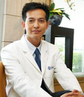 Medical Treatment In Thailand: Doctor Theera Yangyuen | Bangkok Thailand Plastic Surgery | Scoop.it