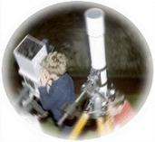 Stelvision Astronomie - Vivez près des étoiles ! | BTS OL | Scoop.it