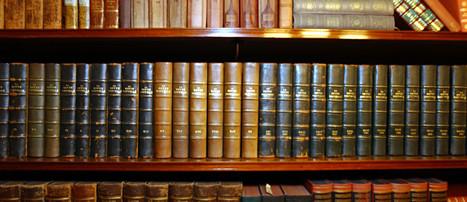 Ouverture de la plus grande bibliothèque en Syrie malgré la guerre - WEPOST | Trucs de bibliothécaires | Scoop.it