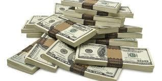 CoreLogic: Cash sales hit record low in June | Real Estate Plus+ Daily News | Scoop.it