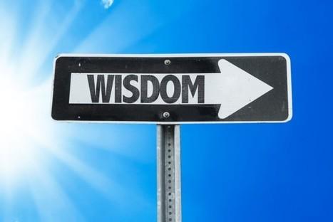 Hiring Wisdom: Here's a Surefire Formula For Business Success | Relationship Capital | Scoop.it