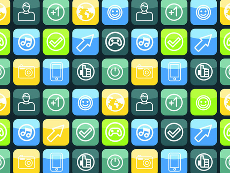 Quality, not quantity, is the real mobile app problem | Mobile Technology | Scoop.it