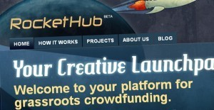 9 crowdfunding websites to help you change the world. | Crowd funding | Scoop.it