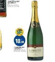 Un champagne à 5,45 € chez Leclerc !   Articles Vins   Scoop.it