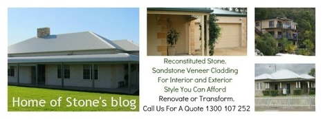 Home of Stone: Contact   Limestone tiles   Scoop.it
