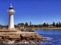 Explore The Diverse Natural Surprises Of Wollongong | Dorset – A Fun Loving Destination Perfect For Vacations | Scoop.it