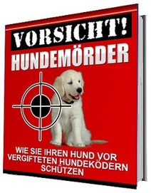 eBook Shop Austria: Hunde in Not! | eBook Shop | Scoop.it