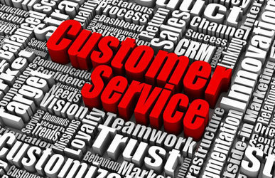 3 Ways to Prevent Poor Customer Service | Tolero Solutions | Tolero Solutions: Organizational Improvement | Scoop.it