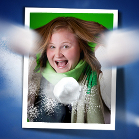 Snowcial | Roadkill Marketing Cafe Insights and Foresights. | Scoop.it